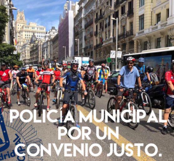 ACUERDO POLICÍA