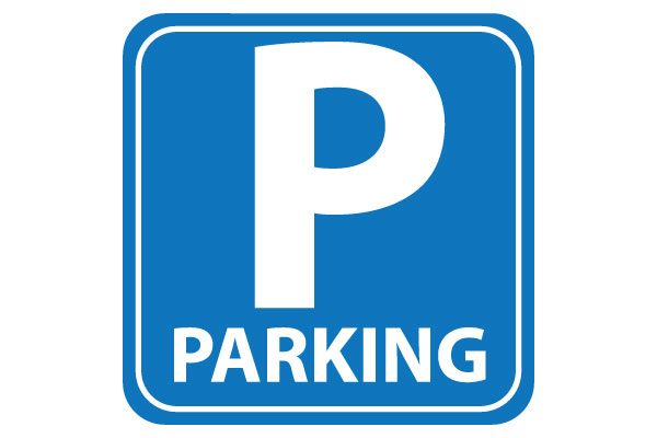 La Consejería de Sanidad publica el permiso de estacionamiento gratuito en aparcamientos municipales para profesionales de hospitales Covid-19
