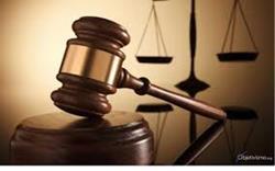 CSIT UNIÓN PROFESIONAL logra en los tribunales la Sentencia reconociendo derecho a carrera profesional al personal estatutario eventual o sustituto