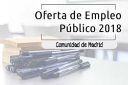 OEP 2018