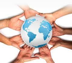 Comisión de Seguimiento: Ayudas Sociales CM