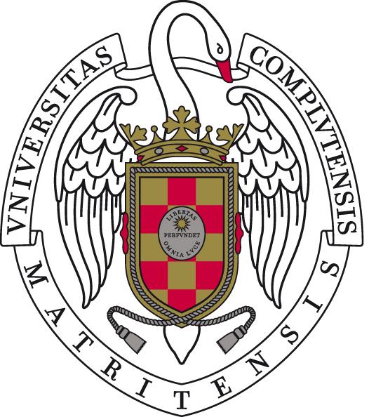 ELECCIONES UCM