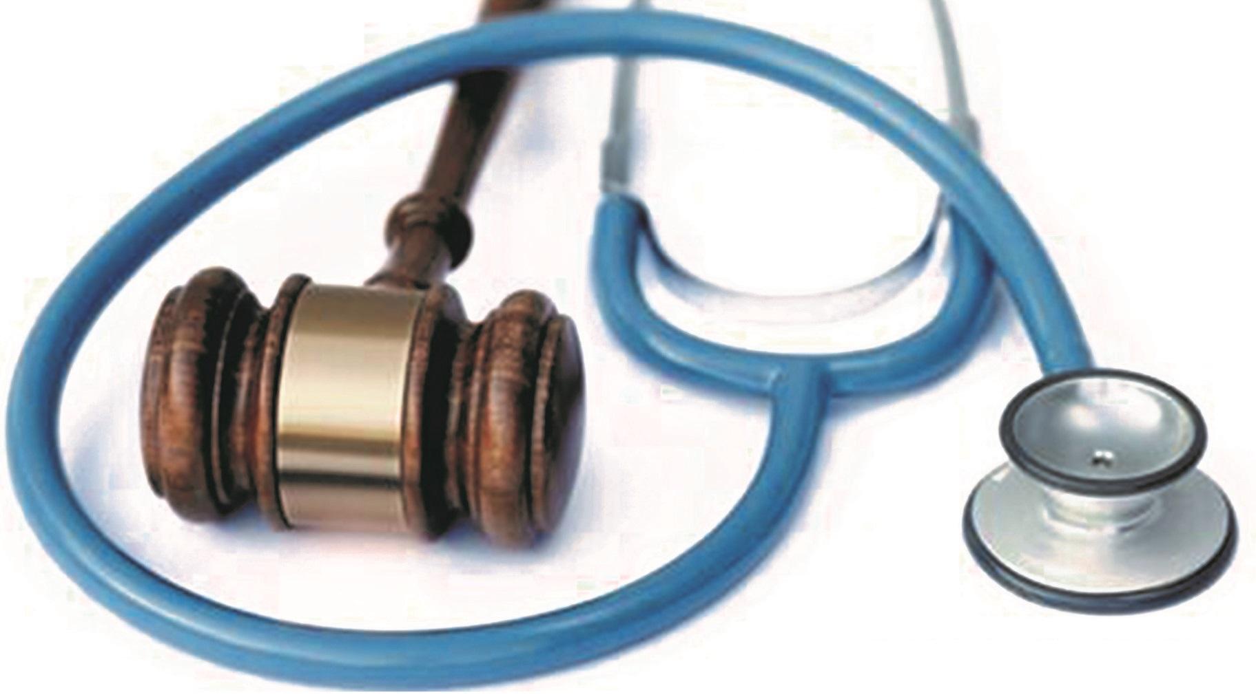 El Real Decreto 29/2020 contiene medidas contra los profesionales del Sistema Nacional de Salud SNS