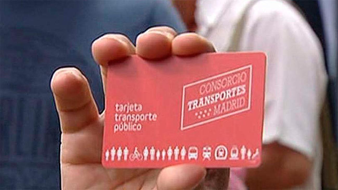 PLUS ACTIVIDAD INSPECTORES CONSORCIO TRANSPORTES