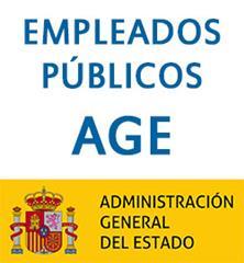 Plan de Formación de la Administración General del Estado 2020