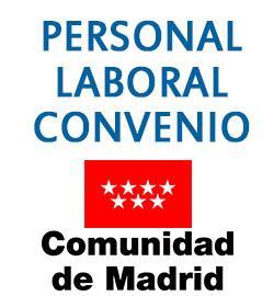 Comisión Paritaria 29/01/2020: errores en los certificados de servicios prestados