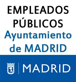 EEPP AYTO. MADRID PROMOCIÓN INTERNA (II)