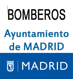 BOMBEROS AYTO. MADRID