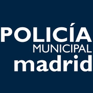 ACUERDO CHURRERO POLICÍA COBRO SEGURO ACCIDENTE LABORAL