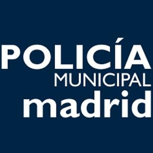 ENFRENTAMIENTO POLICÍA MUNICIPAL Y AYTO. MADRID