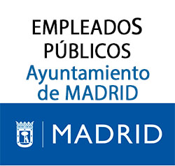 PROMOCIÓN INTERNA AYTO.MADRID