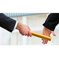 CSIT UNIÓN PROFESIONAL reclama a función pública extender la jubilación parcial más allá de 2020