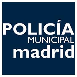 FORMACIÓN CONTINUA Y ESPECIALIZADA POLICÍAS