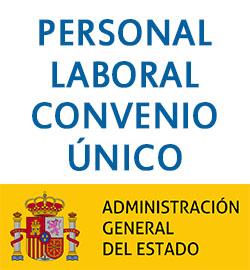 La subida salarial del IV Convenio Único para Personal Laboral de AGE no pasa de 40€/mes