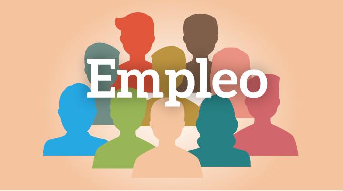 Oferta de Empleo Público aprobada en la Mesa General de EEPP de la CM