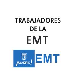 Novedades E.M.T.