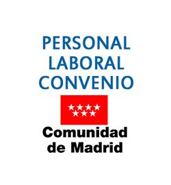 ASUNTOS TRATADOS C. PARITARIA 10/4/2019