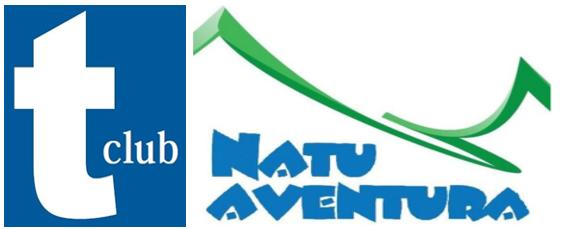 Natuaventura