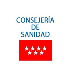 Elecciones Sindicales de Sanidad - Comunidad de Madrid (8/5/2019)