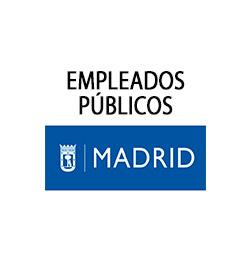 Representantes obtenidos en las elecciones sindicales del 8 de mayo 2019 Ayto Madrid