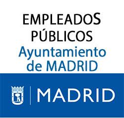 TRABAJADORES AYUNTAMIENTO MADRID