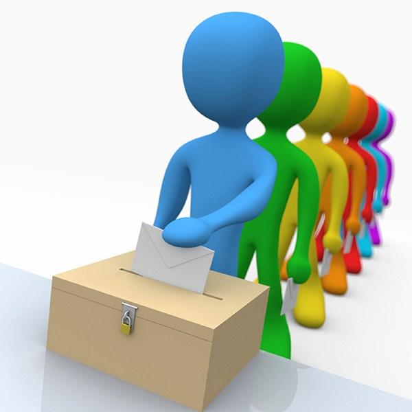 Resultados de CSIT UNIÓN PROFESIONAL en las elecciones sindicales de Sanidad del 8 de mayo 2019