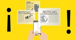 """Soluciones para """"mejorar la calidad asistencial"""