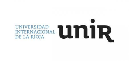Acuerdo de Colaboración con la Universidad Internacional de la Rioja (UNIR)