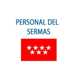 Criterios reguladores Movilidad Interna Atención Primaria SERMAS