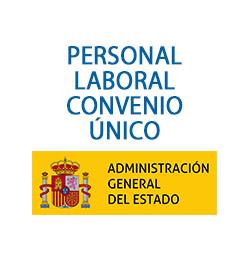 Publicado el IV Convenio Único para personal laboral de la A.G.E.