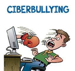 Curso Ciberbullying. CSIT UNIÓN PROFESIONAL