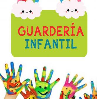 Guardería Infantil en el hospital Gómez Ulla para facilitar la conciliación de la vida laboral y familiar de los trabajadores