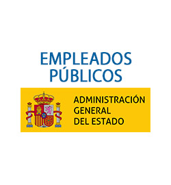 Resultado Elecciones Sindicales Administración General del Estado 2019