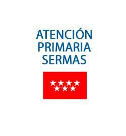 Sobre la reordenación de la actividad asistencial en los centros de Atención Primaria del SERMAS
