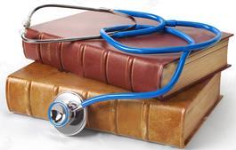 Legislacion Sanitaria