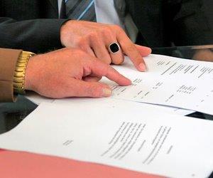 Gestión Procesal: examen de Promoción Interna(29/06/2019) y plantilla correctora
