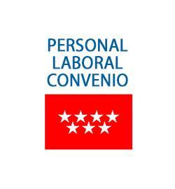 Acuerdo de Comisión Paritaria para la encomienda de Funciones de Superior Categoría del personal de Auxiliar de Servicios para Auxiliar de Control e Información