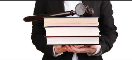 Publicadas las plantillas definitivas de los exámenes de oposición de Promoción interna de Tramitación y Gestión Procesal, 2019