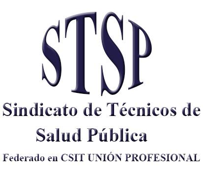 Comunicado de CSIT UNIÓN PROFESIONAL y su sindicato de Técnicos de Salud Pública (STSP), ante el brote de Listeria en Andalucía