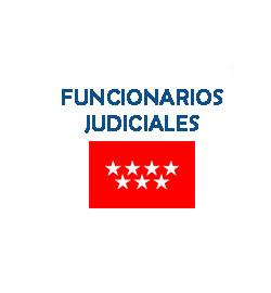 Constituida la Junta de Personal Funcionario al Servicio de la Administración de Justicia de la Comunidad de Madrid
