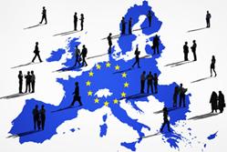 """Proyecto de la Unión Europea, """"Learning Fast and Green (Aprendiendo rápido y verde)"""","""