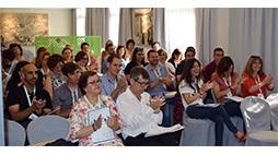 IV Congreso Docentes Madrid