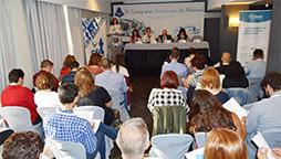 IV Congreso Docentes de Madrid