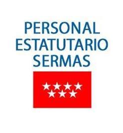 El SERMAS emite Instrucciones para la formación continuada de su personal estatutario