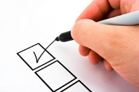 OPE Enfermería SERMAS: Abierto plazo para presentar vida laboral en fase concurso