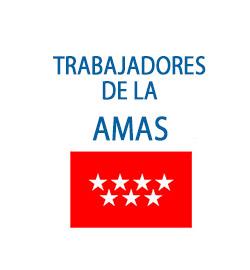 ACUERDO AMAS COMISIÓN MIXTA CREACIÓN DE EMPLEO