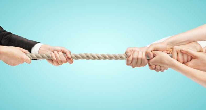 CSIT UNIÓN PROFESIONAL exige a la CM el desbloqueo de la negociación de Estabilización, Funcionarización y Promoción