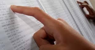 PUBLICADOS LOS LISTADOS DEFINITIVOS DE ADMITIDOS Y EXCLUIDOS DE GESTIÓN PROCESAL Y ADMINISTRATIVA : RATIOS
