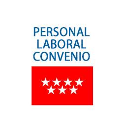 PARITARIA: PLUS ACTIVIDAD PARA PERSONAL LABORAL DE LA D.G. TRIBUTOS DE LA CM