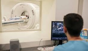 El Sindicato de Técnicos Superiores Sanitarios, SITES,  apuesta por la formación para los Técnicos de Radiología